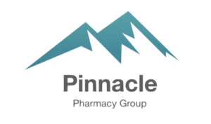Pinnacle Pharmacy Group