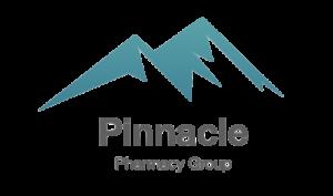 Pinnacle Pharmacy Group